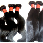 Hair Bundle deal