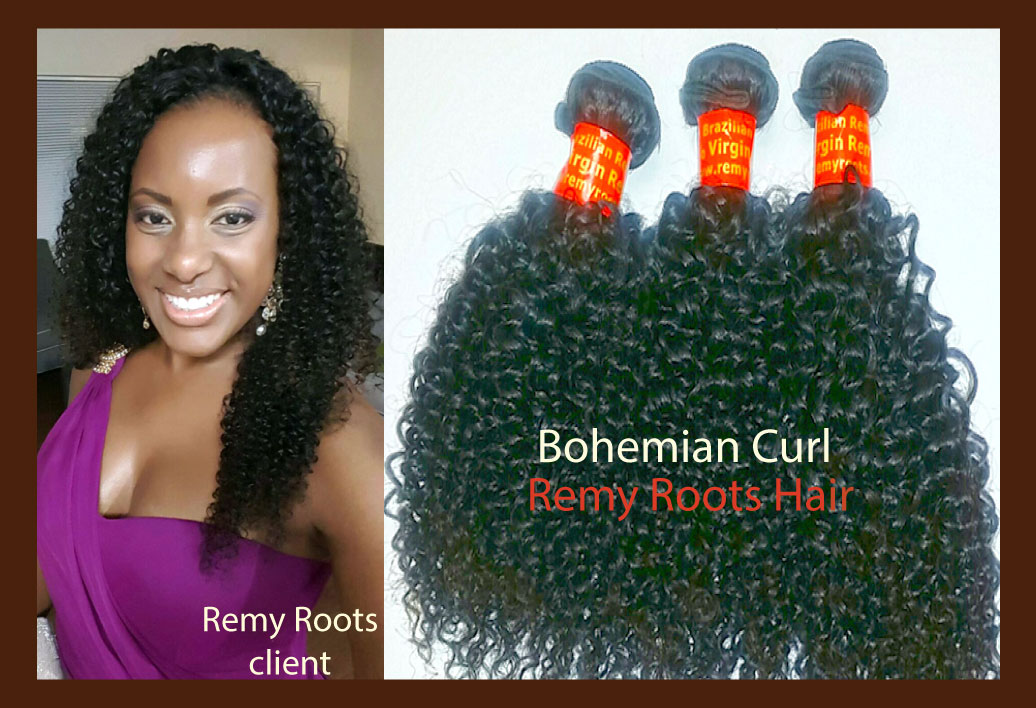 Hair Weave Extensions Hair Loss Weave Hair Braiding Braidless Weave