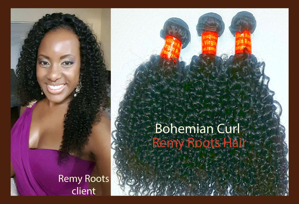 Virgin Hair Curly And Wavy Hair Bubdles Brazilian Malaysian