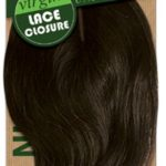 Lace Closure HBLC body (2)