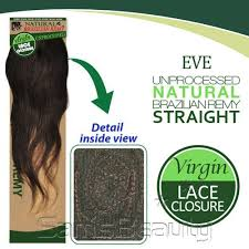 Lace Closure HBLC