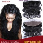 lace-frontal-Body-Wave